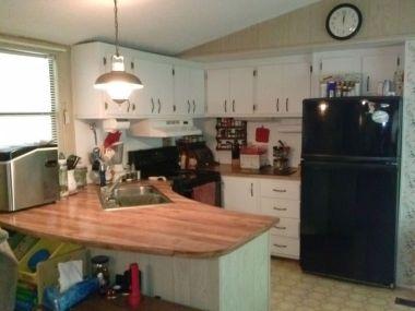 17690-kitchen