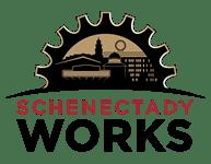 Schenectady-Works-1