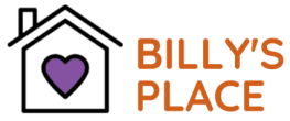 BillysPlace-Logo