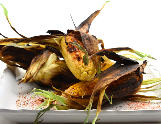 BlogPost_LearnHowGrilling_Grilled_Corn_on_the_Cob