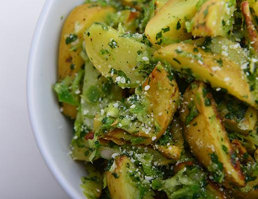 BlogPost_PotatoSalad_2