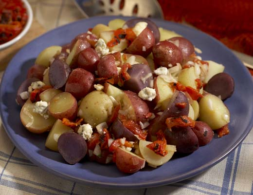 BlogPost_PotatoSalad_3