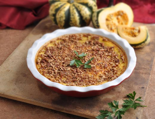 BlogPost_WhattoMakeThisWeek_Fall_4_Carnival_Squash_Quiche_Large