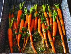 BlogPost_VegetarianThanksgiving_3