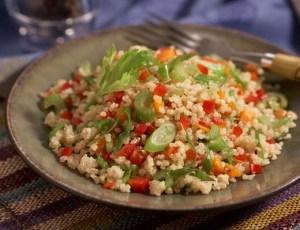BlogPost_VegetarianThanksgiving_6