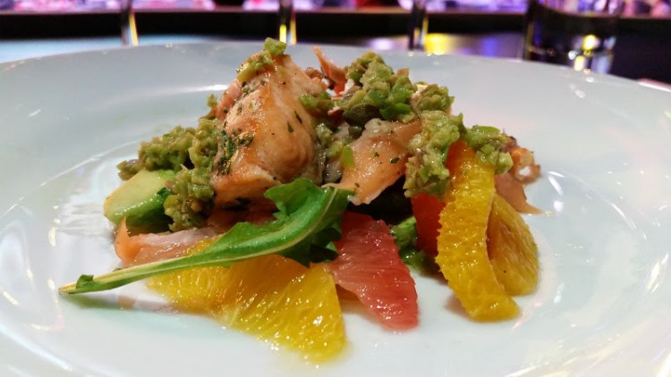 BlogPost_CuisineFortheCure_8