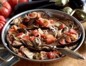BlogPost_CookingForTheSeasonsWinter_7