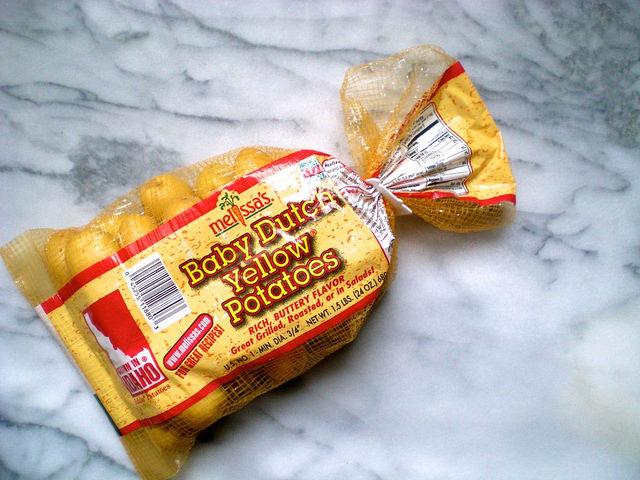 dutch-yellow-potatoes-simple-pairings