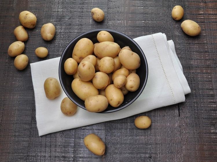 BlogPost_PotatoPancakeswithSmokedSalmon_1