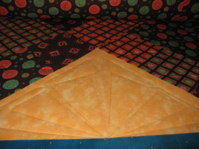 TrianglePattern