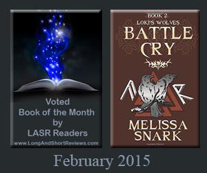 BoM February_BattleCry