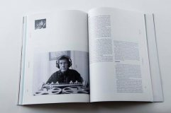 modern-book-design-24b