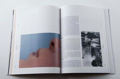 modern-book-design-24c