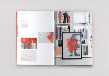 modern-book-design-3c