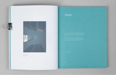 modern-book-design-4b