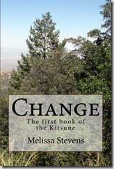Change_Cover_for_Kindle