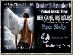Her Game His Rules Button 300 x 225
