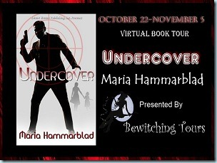 Undercover Tour Button 300 x 225
