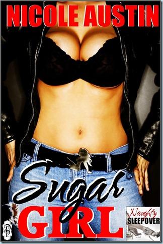 SugarGirl