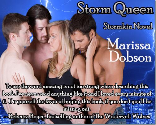 StormQueenGraphic