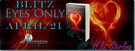 Eyes Only Banner 450 x 169