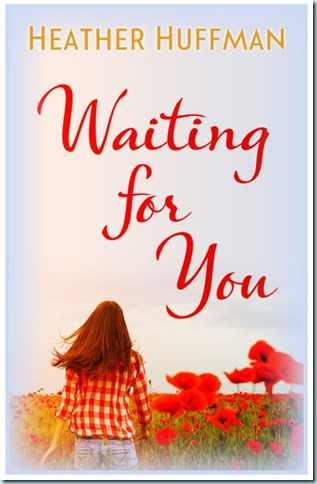 waiting for you draft covers