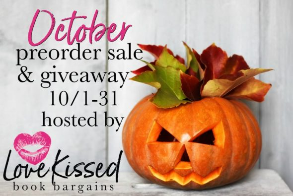 october-preorder-sale-giveaway-1024x685