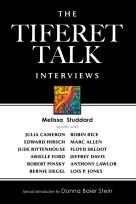 Tiferet-Talk