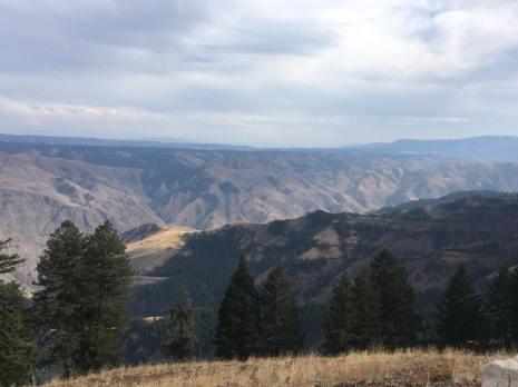 hells-canyon-overlook