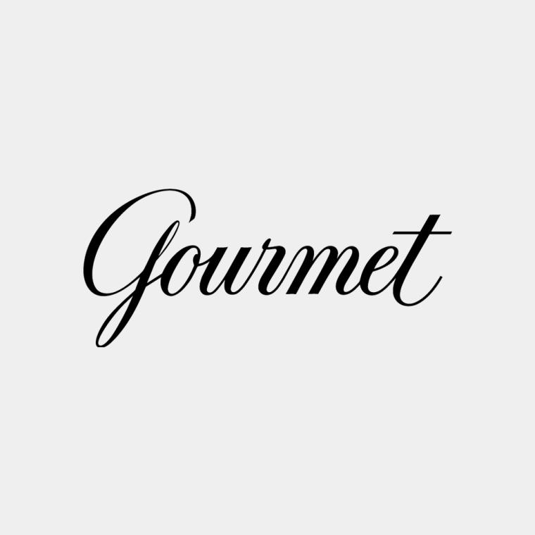 gourmet-logo