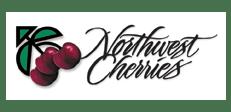 nwcherry_logo_large