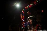 The Lower 48. Torch Club. Sacramento CA. Photo Melissa Uroff