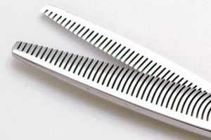 royale-double-teeth-thinning-shear-blades