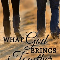 What God Brings Together