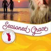 Seasoned Grace