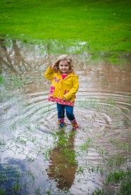 Riley Puddle Jumping-20