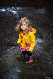 Riley Puddle Jumping-22