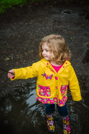 Riley Puddle Jumping-34