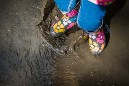 Riley Puddle Jumping-4