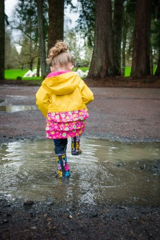 Riley Puddle Jumping-44