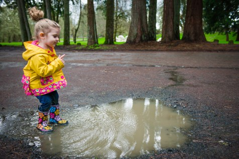 Riley Puddle Jumping-46