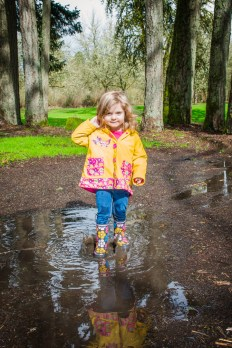 Riley Puddle Jumping-6