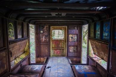 Gresham Butte Bus-10