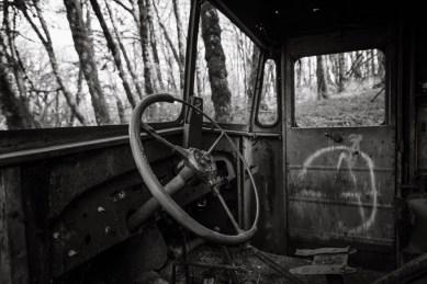 Gresham Butte Bus-18
