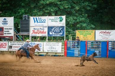 Philomath Frolic & Rodeo 2016-34