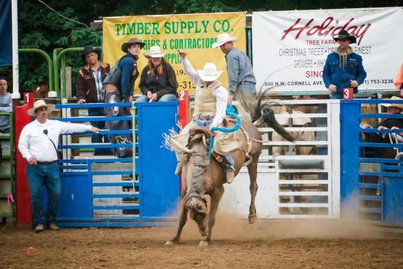 Philomath Frolic & Rodeo 2016-38