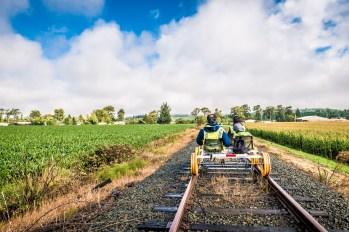Oregon Coat Rail Riders-9