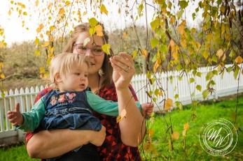 grow-family-photos-18