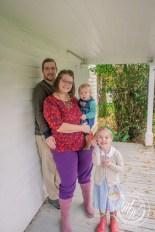 grow-family-photos-2
