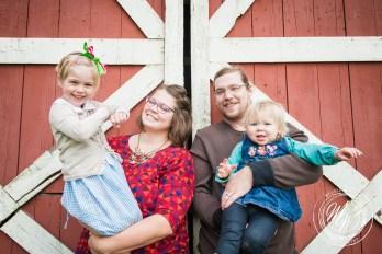 grow-family-photos-27